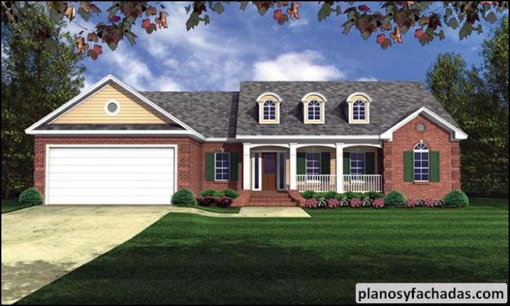 fachadas-de-casas-351101-CR.jpg