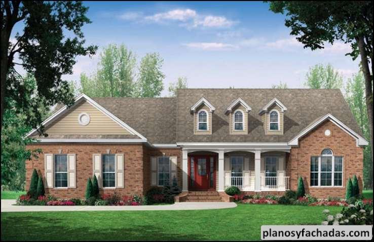 fachadas-de-casas-351102-CR.jpg