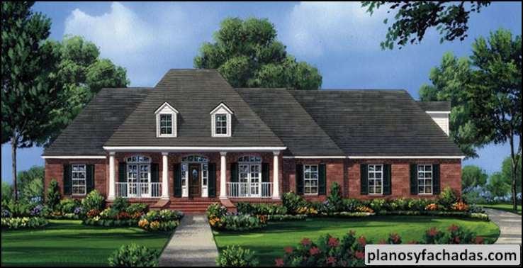 fachadas-de-casas-351104-CR.jpg