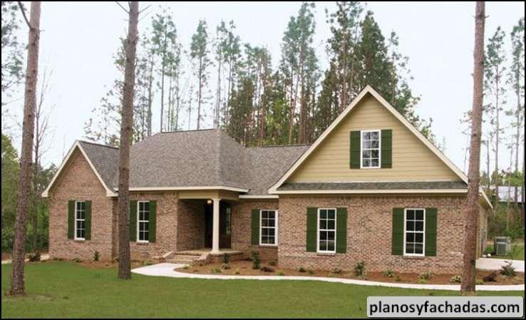 fachadas-de-casas-351106-CR.jpg