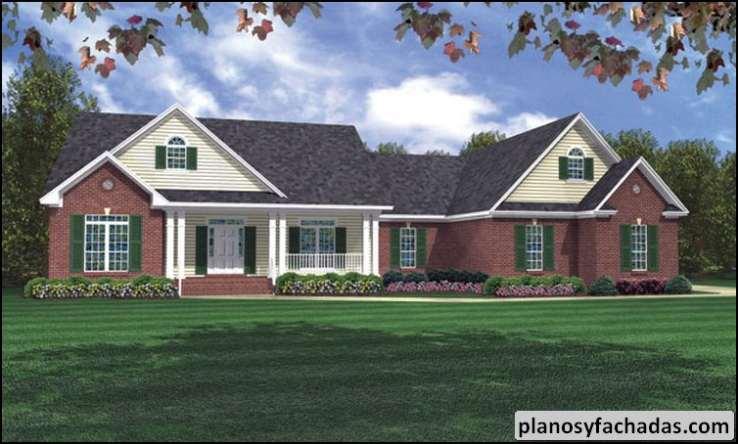 fachadas-de-casas-351109-CR.jpg