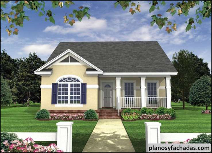 fachadas-de-casas-351110-CR.jpg
