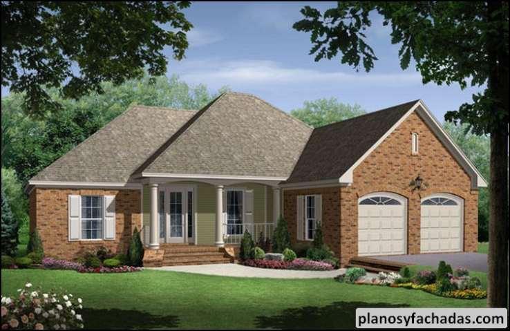 fachadas-de-casas-351112-CR.jpg