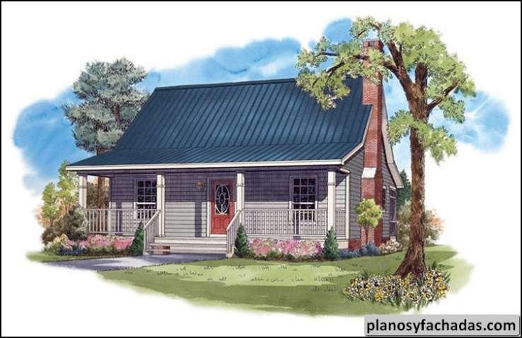 fachadas-de-casas-351113-CR.jpg