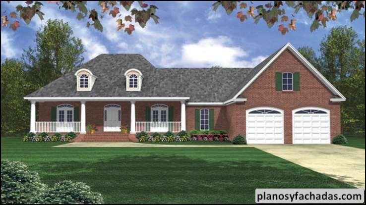 fachadas-de-casas-351115-CR.jpg