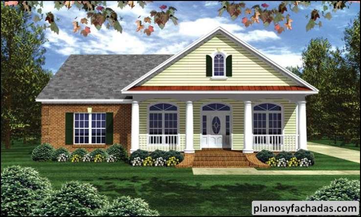 fachadas-de-casas-351116-CR.jpg