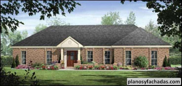 fachadas-de-casas-351117-CR.jpg