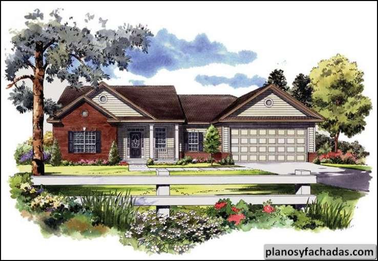 fachadas-de-casas-351118-CR.jpg