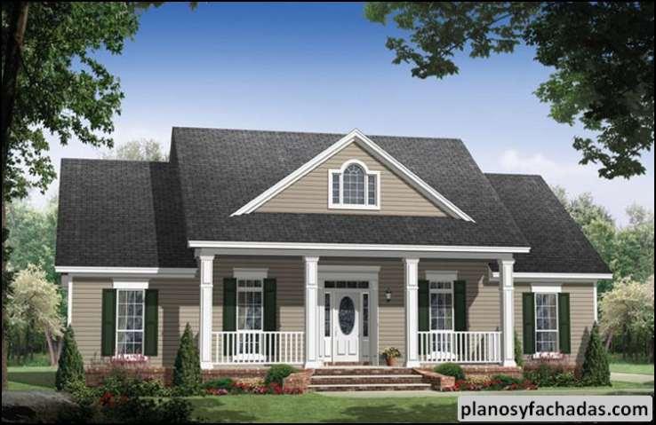 fachadas-de-casas-351120-CR.jpg
