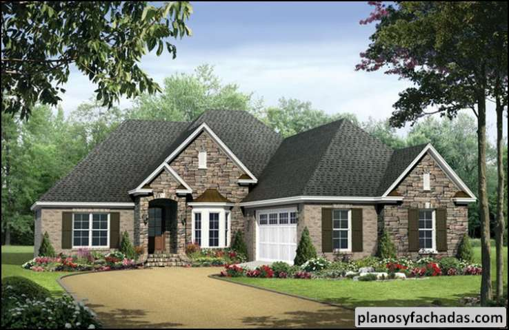 fachadas-de-casas-351122-CR.jpg