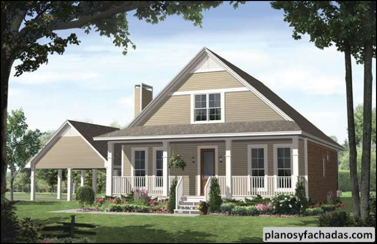 fachadas-de-casas-351123-CR.jpg