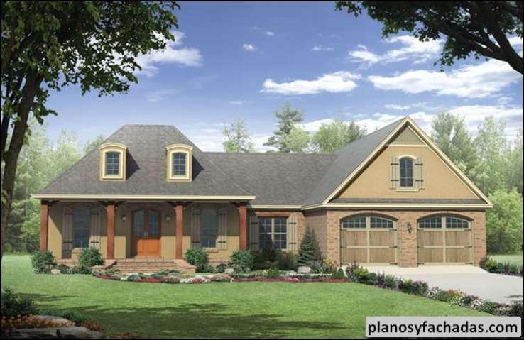 fachadas-de-casas-351124-CR.jpg