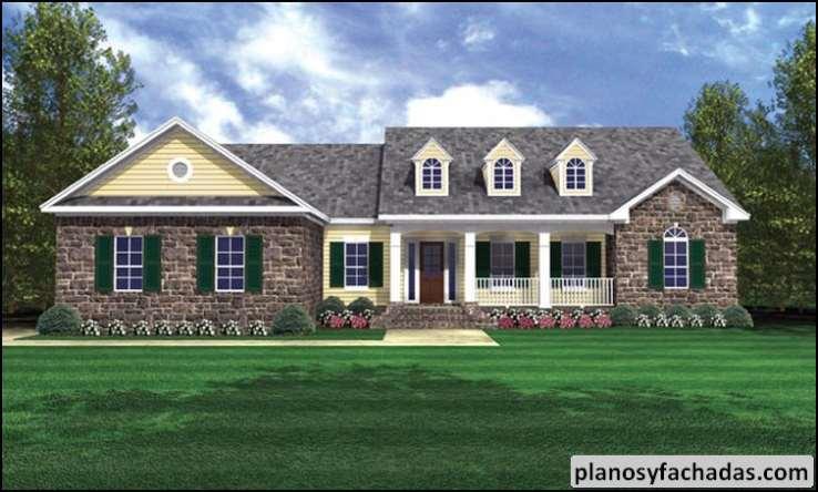 fachadas-de-casas-351125-CR.jpg