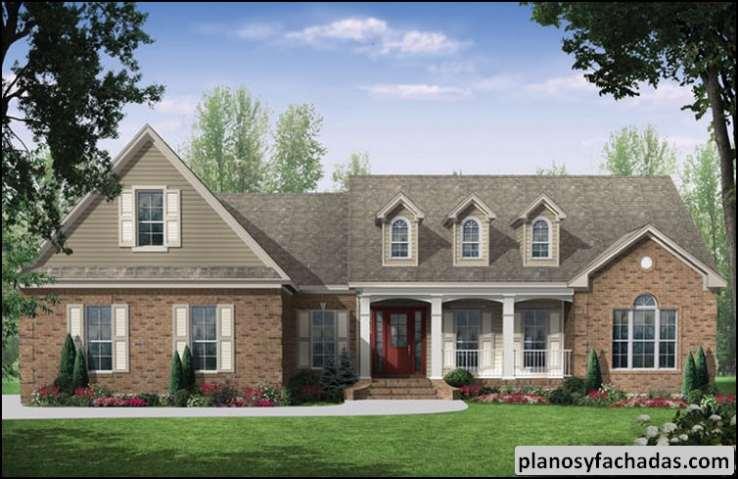 fachadas-de-casas-351126-CR.jpg