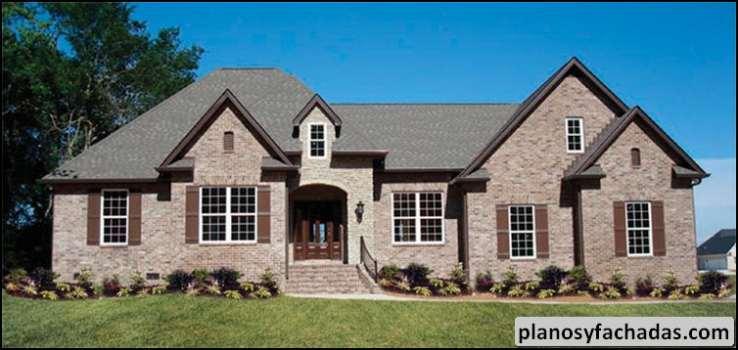 fachadas-de-casas-351127-PH.jpg