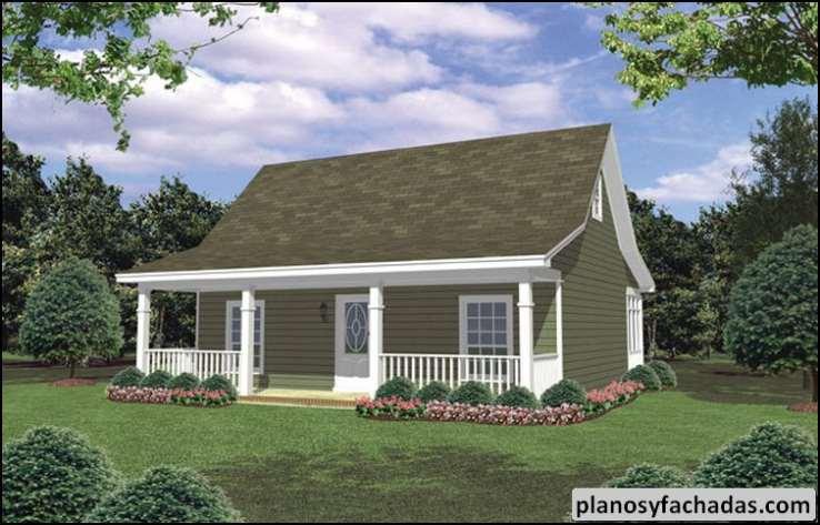 fachadas-de-casas-351128-CR.jpg