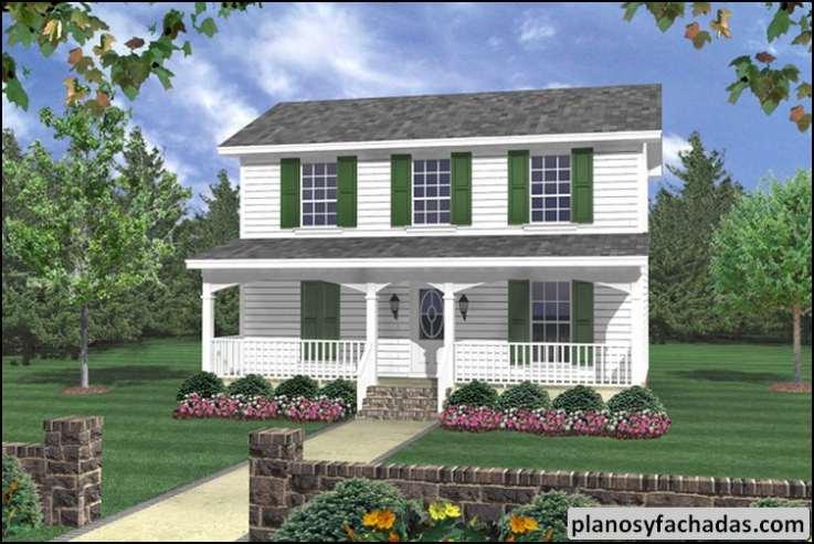 fachadas-de-casas-351130-CR.jpg