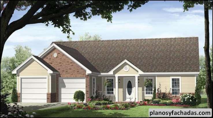 fachadas-de-casas-351131-CR.jpg