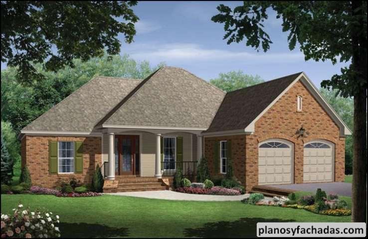 fachadas-de-casas-351132-CR.jpg