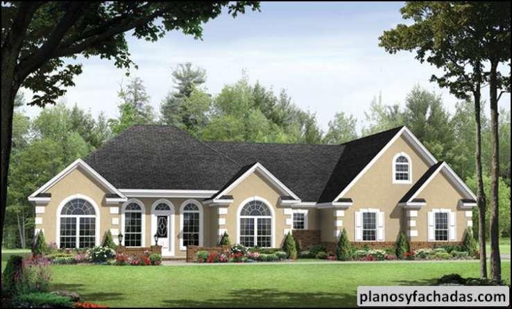 fachadas-de-casas-351137-CR.jpg