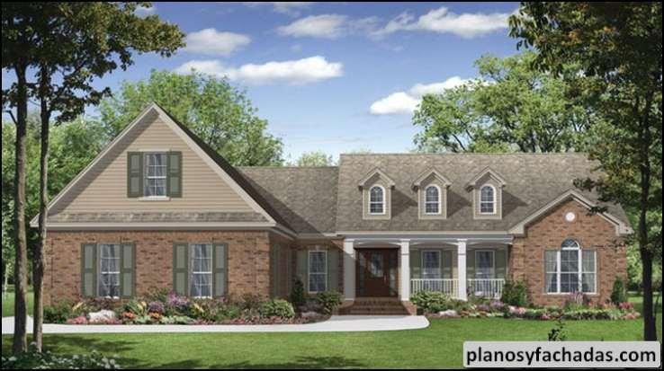 fachadas-de-casas-351138-CR.jpg