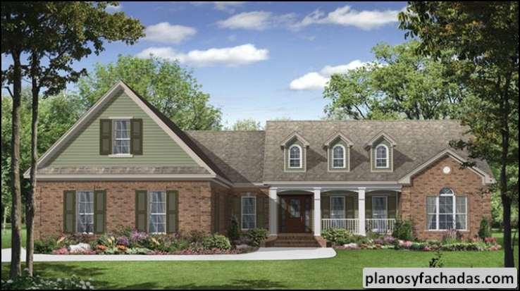 fachadas-de-casas-351141-CR.jpg