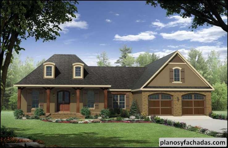 fachadas-de-casas-351142-CR.jpg