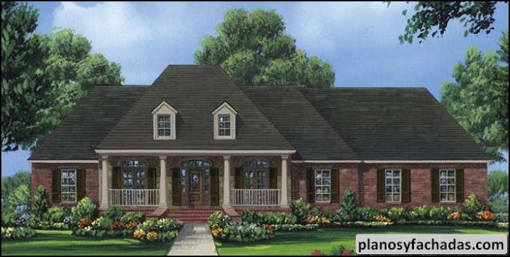 fachadas-de-casas-351145-CR.jpg