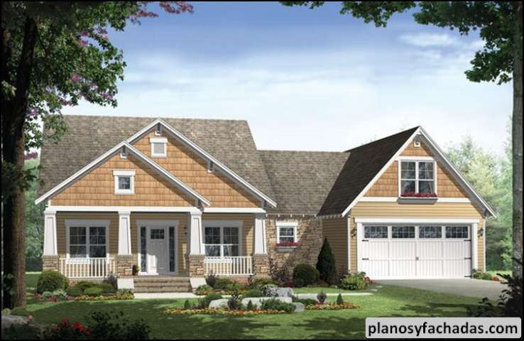 fachadas-de-casas-351148-CR.jpg