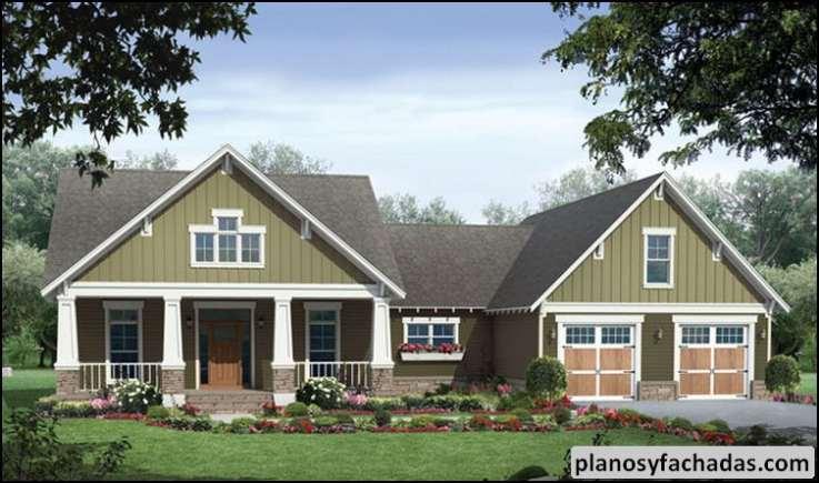 fachadas-de-casas-351149-CR.jpg