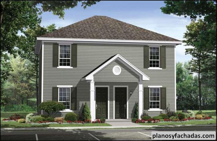 fachadas-de-casas-351150-CR.jpg