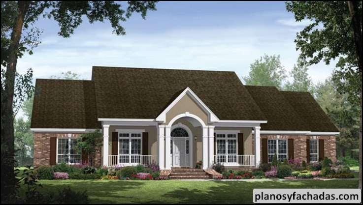 fachadas-de-casas-351152-CR.jpg