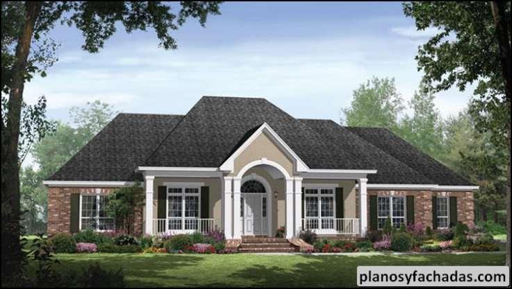 fachadas-de-casas-351153-CR.jpg