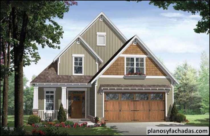 fachadas-de-casas-351154-CR.jpg