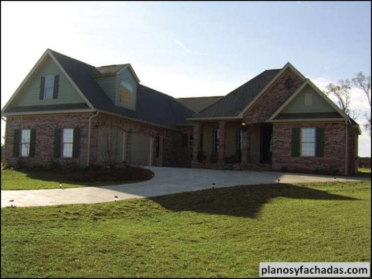 fachadas-de-casas-351156-PH.jpg