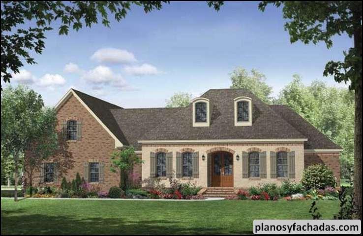 fachadas-de-casas-351157-CR.jpg