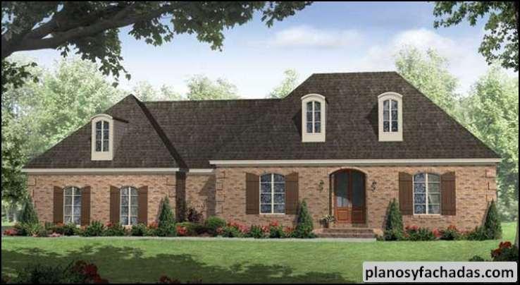 fachadas-de-casas-351158-CR.jpg