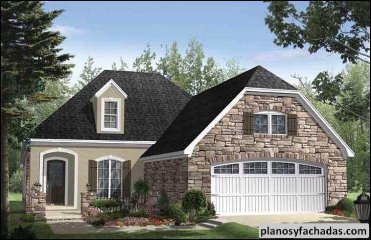fachadas-de-casas-351159-CR.jpg