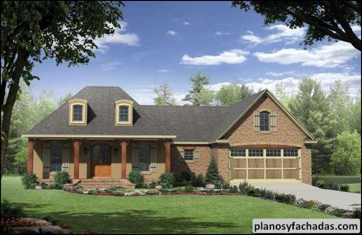 fachadas-de-casas-351162-CR.jpg