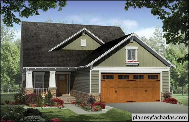 fachadas-de-casas-351163-CR.jpg