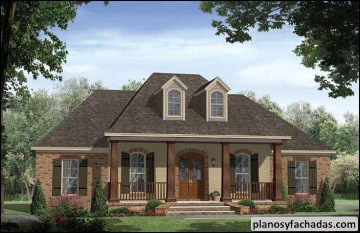 fachadas-de-casas-351164-CR.jpg