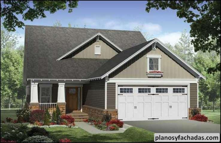 fachadas-de-casas-351165-CR.jpg
