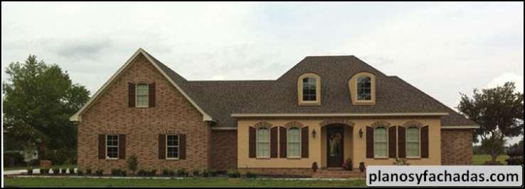 fachadas-de-casas-351166-PH.jpg