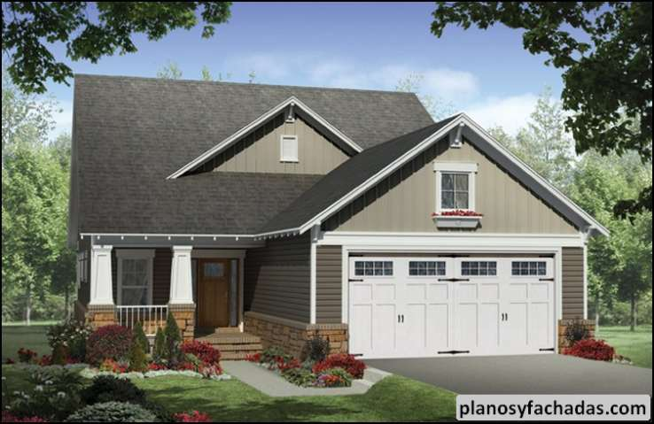 fachadas-de-casas-351171-CR.jpg