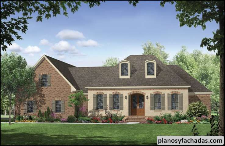 fachadas-de-casas-351172-CR.jpg