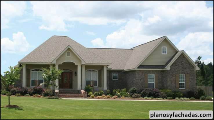 fachadas-de-casas-351173-CR.jpg