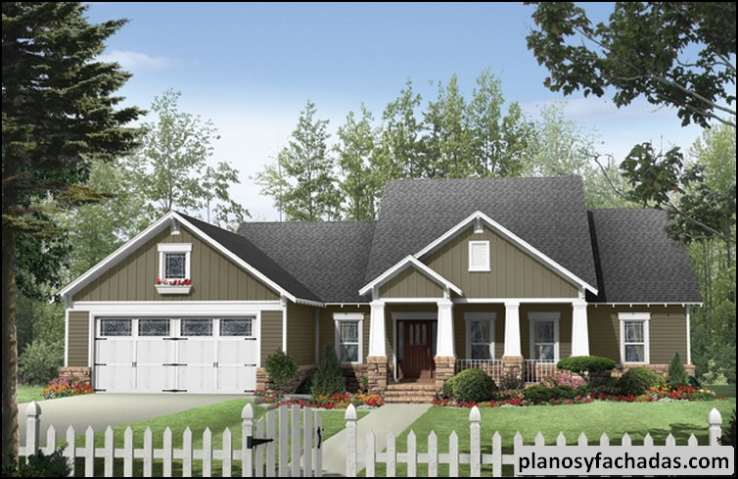 fachadas-de-casas-351174-CR.jpg
