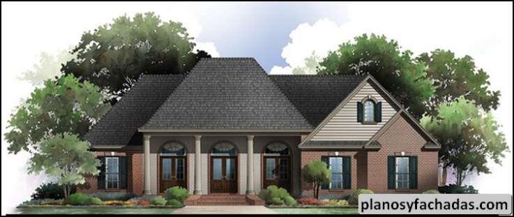 fachadas-de-casas-351175-CR.jpg