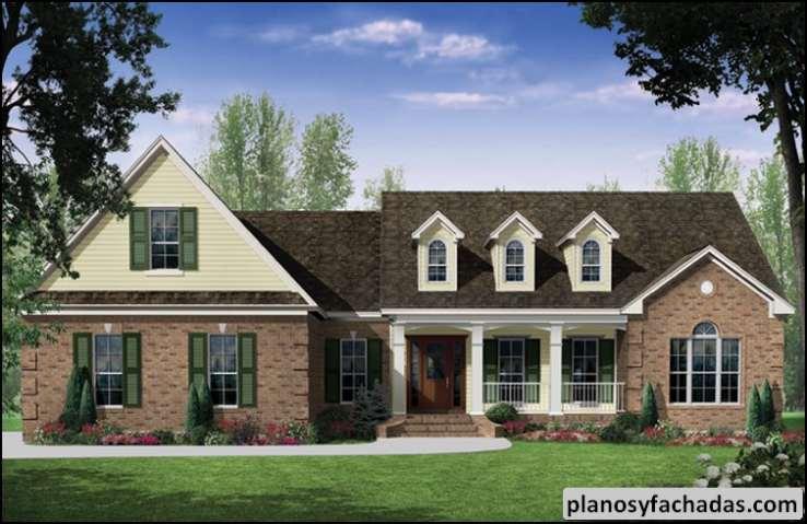 fachadas-de-casas-351177-CR.jpg