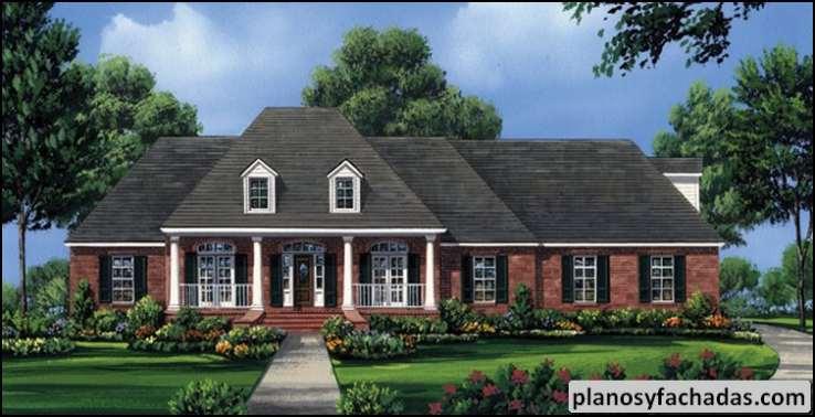 fachadas-de-casas-351178-CR.jpg